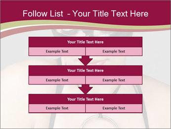 0000060920 PowerPoint Templates - Slide 60
