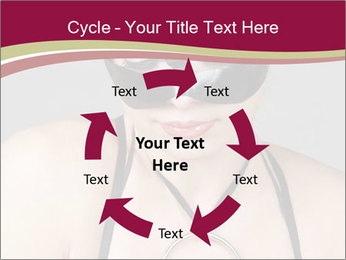0000060920 PowerPoint Templates - Slide 62