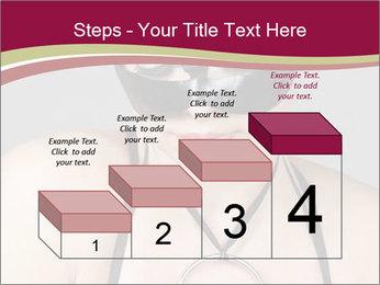 0000060920 PowerPoint Templates - Slide 64