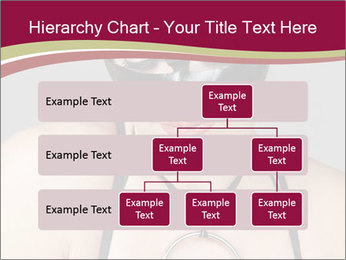 0000060920 PowerPoint Templates - Slide 67