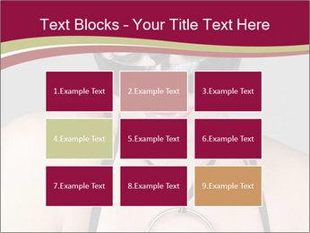 0000060920 PowerPoint Templates - Slide 68