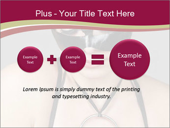 0000060920 PowerPoint Templates - Slide 75