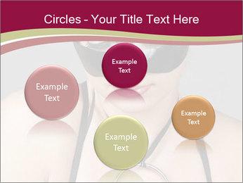 0000060920 PowerPoint Templates - Slide 77