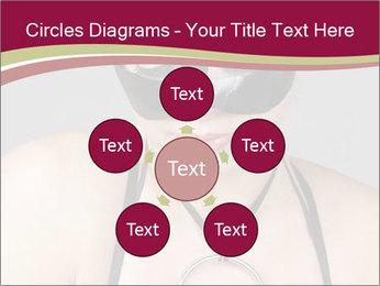 0000060920 PowerPoint Templates - Slide 78