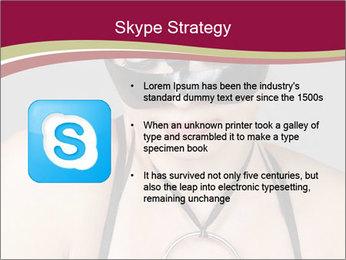 0000060920 PowerPoint Templates - Slide 8