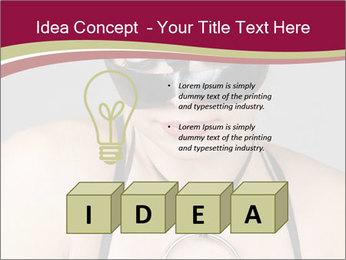 0000060920 PowerPoint Templates - Slide 80
