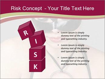 0000060920 PowerPoint Templates - Slide 81