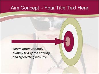 0000060920 PowerPoint Templates - Slide 83