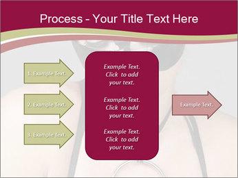 0000060920 PowerPoint Templates - Slide 85