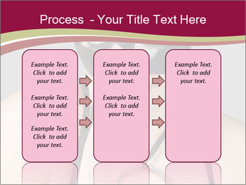 0000060920 PowerPoint Templates - Slide 86