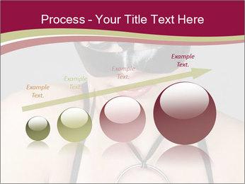0000060920 PowerPoint Templates - Slide 87