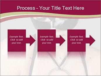 0000060920 PowerPoint Templates - Slide 88