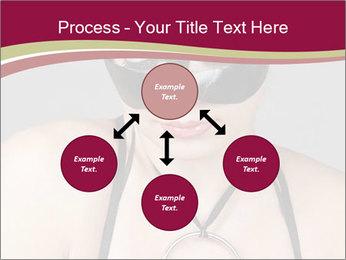 0000060920 PowerPoint Templates - Slide 91