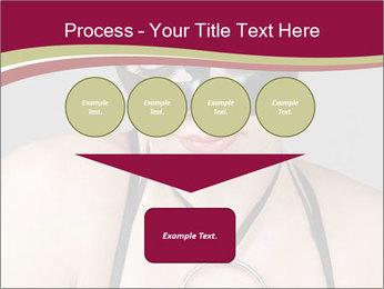 0000060920 PowerPoint Templates - Slide 93