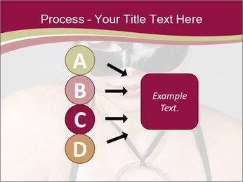 0000060920 PowerPoint Templates - Slide 94