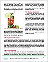 0000060921 Word Template - Page 4