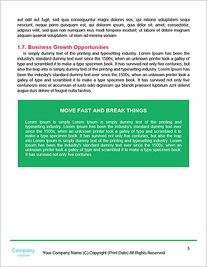 0000060921 Word Template - Page 5