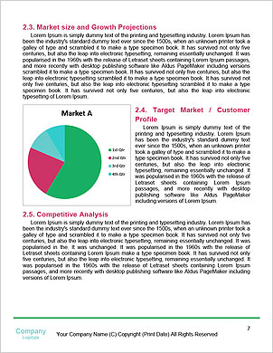 0000060921 Word Template - Page 7