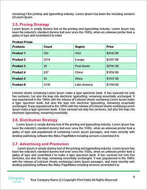 0000060921 Word Template - Page 9