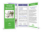 0000060923 Brochure Templates