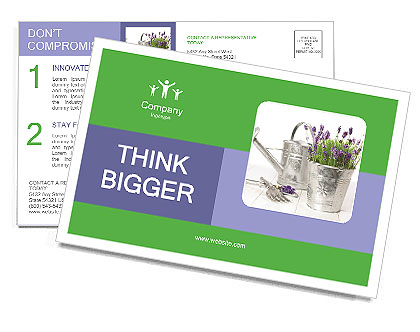 0000060923 Postcard Template
