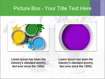 0000060923 PowerPoint Templates - Slide 18