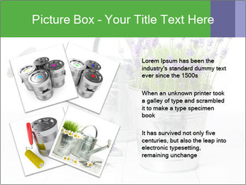 0000060923 PowerPoint Templates - Slide 23