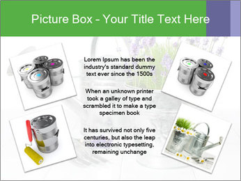 0000060923 PowerPoint Templates - Slide 24