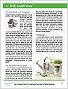 0000060923 Word Templates - Page 3
