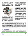 0000060923 Word Templates - Page 4