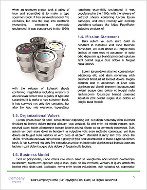 0000060923 Word Template - Page 4