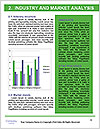 0000060923 Word Templates - Page 6