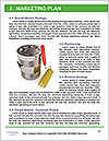 0000060923 Word Templates - Page 8