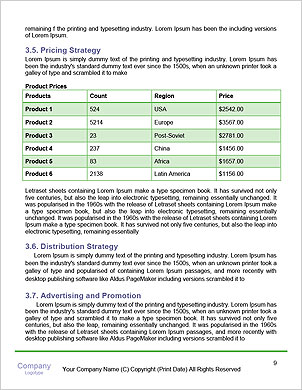 0000060923 Word Template - Page 9