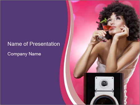 0000060925 PowerPoint Templates