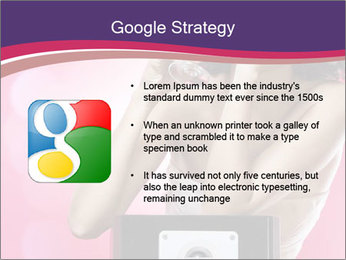 0000060925 PowerPoint Template - Slide 10