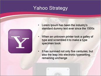 0000060925 PowerPoint Template - Slide 11