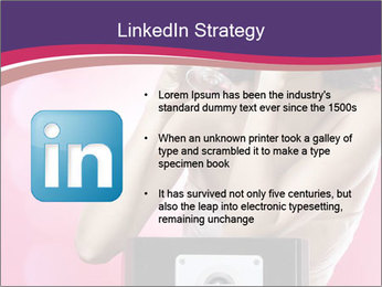 0000060925 PowerPoint Template - Slide 12