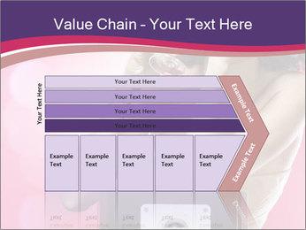 0000060925 PowerPoint Template - Slide 27