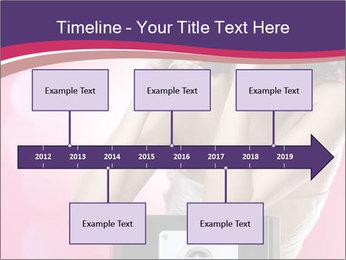 0000060925 PowerPoint Template - Slide 28