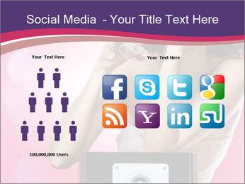 0000060925 PowerPoint Template - Slide 5