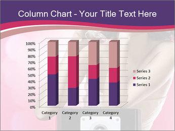 0000060925 PowerPoint Template - Slide 50