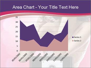 0000060925 PowerPoint Template - Slide 53