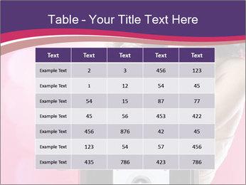 0000060925 PowerPoint Template - Slide 55