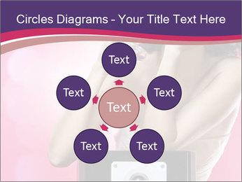 0000060925 PowerPoint Template - Slide 78