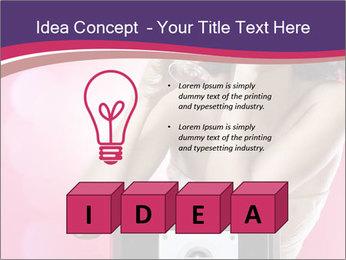0000060925 PowerPoint Template - Slide 80