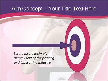 0000060925 PowerPoint Template - Slide 83