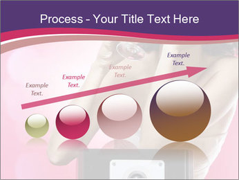 0000060925 PowerPoint Templates - Slide 87