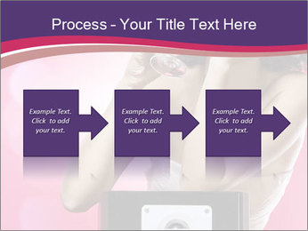 0000060925 PowerPoint Templates - Slide 88