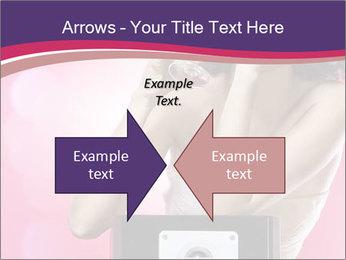 0000060925 PowerPoint Template - Slide 90